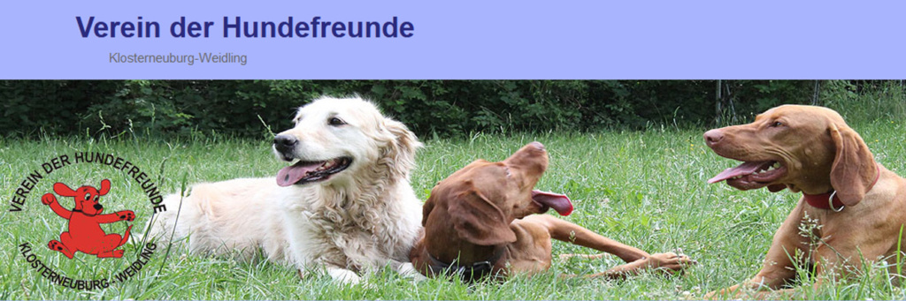 www.hundefreunde.at