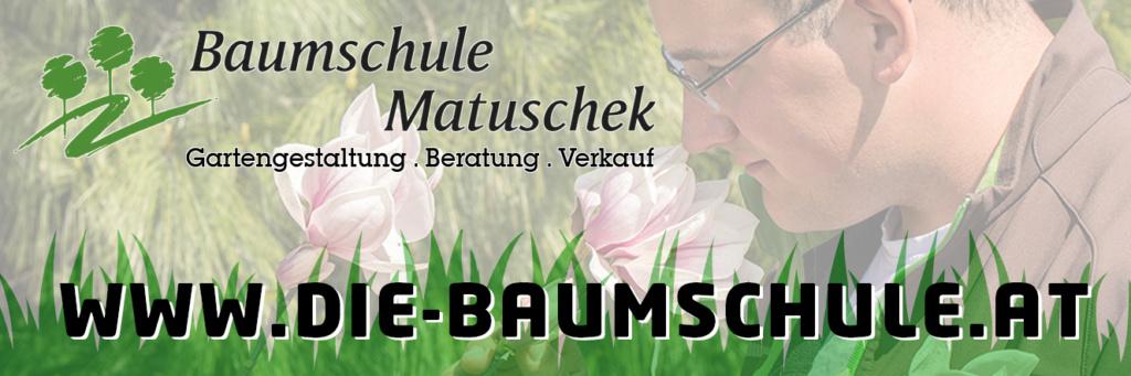 www.die-baumschule.at